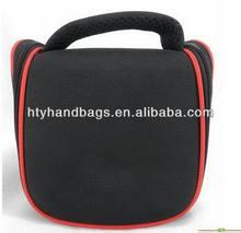 Designer classical fashionable photo camera bags