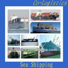 China shipping to AE United Arab Emirates---skype ID:corachen6