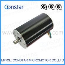 20mm 28V china Shenzhen manufacturer make toy car motor