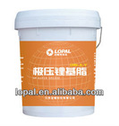 Extreme Pressure Lithium Grease