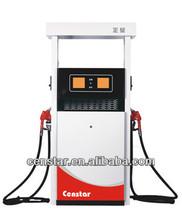 CS32 good performance fuel transfer pump explosion proof