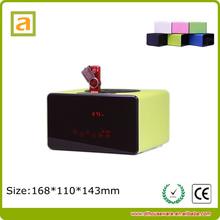 hi fi for home theatre wireless speaker