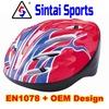 CE adult bicycle helmet,bike helmet,cycling helmet