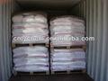 Acetato de calcio, acetato de calcio granulado