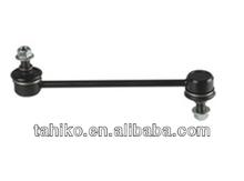 Suzuki de apoyo pendular AERIO BALENO 46630-59J00