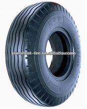 sand tire 14.00-20
