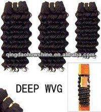 2014 top fashion hot sale stock lima peru peruvian hair