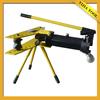 Hydraulic Pipe Bender SWG-2A