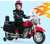 2014 Cool design Kids Ride on motorcycle/ Ride on Car, bike