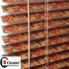2014 fashion aluminium venetian blinds slats on sale