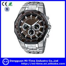 for men online discount designer watches