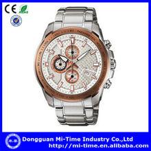 online discount designer wrist for sale men luxury watches