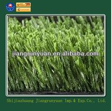 JRY Professional manufacturer Decorative artificial Grass