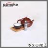 Newest Rebuildable vaporizer Cloupor wax atomizer cloutank m2 smoking wax