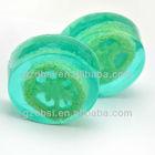 Herbal Mint whiteing moisturizing sabun:soap :natural soap:handmade soap