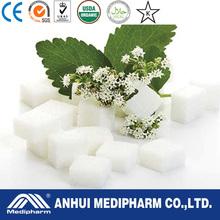 Best price Natural Stevia powder, Stevioside 95%, stevia extract