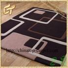 Hot Sales Restaurants Carpet Design