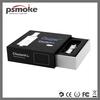 2014 new arrival new product vape Cloutank M2 in stock smoking wax vaporizer