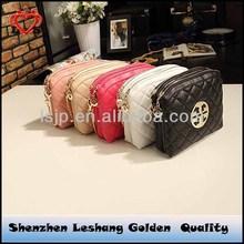 Europe single shoulder bag ladies bags 2014,2014 the most popular handbag
