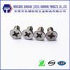 china bolts nuts screws