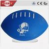 Wholesale mini American football