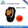 Mini Smart Anti GPS Bracelet Kids Tracker By SMS & GPRS Online Tracking