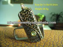 Bulk 2GB USB Flash Drives, Jewelry USB 2.0 from Alibaba China