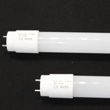 18w 1200mm 320degree wide beam angle fluorescent tube 18 watts