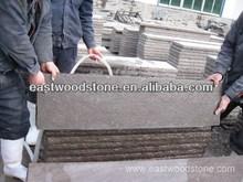 Cheapest cloud wave sandstone sandstone paving slabs