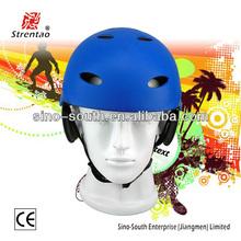 arai helmet for rafting/kayak/surfing helmet