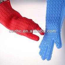 sun brand latex gloves,descartaveis,handsafe glove industries