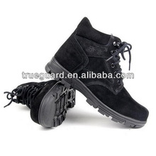 "Hot Selling Stylish Tactical Force Combat Boots 8"" Side Zip"