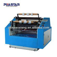China slitting machine high precise metals laser cutting slitting machine AX