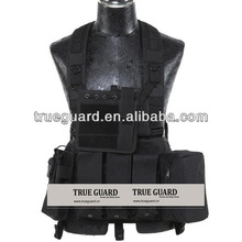 New Model Lowest Price Tactical Vest Pouch