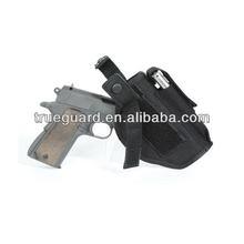 New Design Bottom Price Gun Holsters Leather