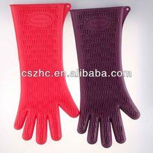 sun brand glove,latex rubber suit,luva latex