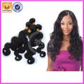 естественный цвет дешевые 100% виргинские бразильского волос 2014 самых продаваемых бразильский прически фотографии