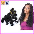 бразильские волосы короткие тела wave2014 самых продаваемых бразильский прически фотографии