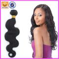 Onda do corpo brasileiro extensão do cabelo humano AAAAA remy humano 2014 best seller cabelo brasileiro estilos fotos