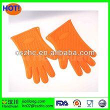 disposal rain coat,sun glove,pvc glove