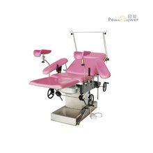 chinese medical hospital furniture manufacturer, DST-3004