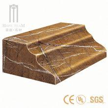 Italian marble crema marfil marble slab price
