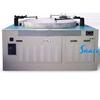 HPM160 Lens polishing machine