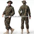 top vente utileentretien usa des uniformes militaires