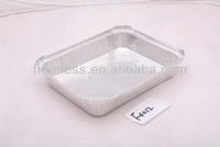2014 new design finland food container