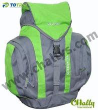 professional big capacity camping pack