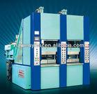 Full Auomatic Foam EVA Injection Machine
