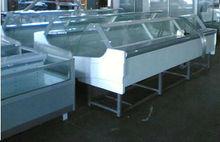 refrigerator polyurethane foam