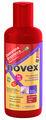 novex queratina max 250 ml
