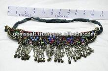 Kuchi rings, Kuchi Bracelets, Kuchi Coin belt, Kuchi Larger rings, Kuchi Dress, Kuchi Ear rings, ur